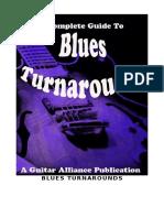 Blues-Turnarounds-E-book.pdf