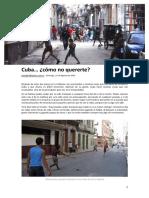 Cuba... ¿cómo no quererte - Actualizado.pdf