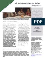 RN-DWR Newsletter n.2.pdf