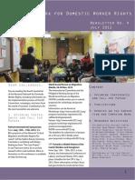RN-DWR Newsletter n.5.pdf