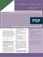 RN-DWR Newsletter n.8.pdf