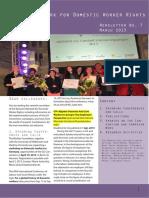 RN-DWR Newsletter n.7.pdf
