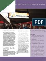 RN-DWR Newsletter n.14.pdf