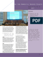 RN-DWR Newsletter n.22.pdf