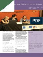 RN-DWR Newsletter n.13.pdf