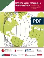 Analisis estrategico para el desarrollo de la MPYME en Iberoamerica - Varios.pdf