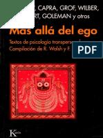 Más-allá-del-ego.pdf