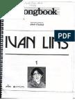 Songbook Ivan Lins Vol 1 - Almir Chediak.pdf