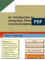 integratedmarketingcommunications-12712160904591-phpapp01
