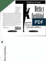 merito-y-flex-cap-1-4. Francisco Longo.pdf