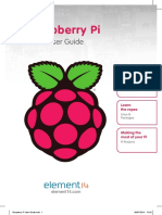 raspberry user guide.pdf