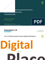 Digitalworkplaceframework Stephanschillerwein v1 0p 130410080403 Phpapp02