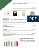 280867474-Inicijalni-test-za-šesti-razred-istorija.pdf