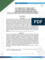 3 ArtículoFinal,RosaDuque,V2