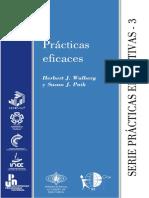 practicaseficases.pdf
