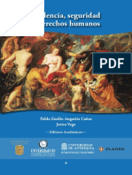ViolenciaSeguridadyDDHH.pdf