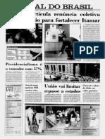 JBdia22-04-1993.pdf