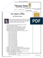 Thomas Paine_ the Rights of Man