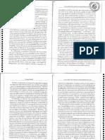 Bataille La Felicidad El Erotismo y La Literatura Ensayos 1944 1961 Seleccion Carta Rene Char