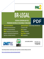 placa-br-legal.pdf