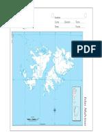 Esc Islas Malvinas