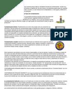 Mecanismos de Contaminación.docx