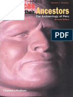 98752186-MOSELEY-M-The-Incas-and-Their-Ancestors-The-Archaeology-of-Peru.pdf
