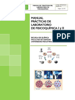 MANUAL PRACTICAS FQ I y II Febrero2017.pdf