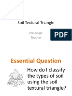 Soil Textural Triangle.ppsx