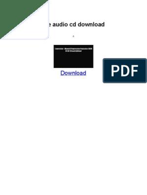 download jose gonzalez discography torrent