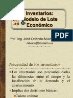 Inventarios-EOQ (2) (1)