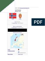 noruego