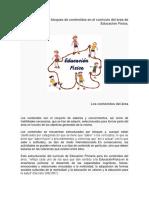 Análisis de los bloques de contenidos en el currículo del área de Educación Física.docx