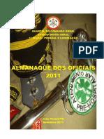 almanaque dos oficiais.pdf