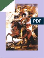 05_Portus Perez.pdf
