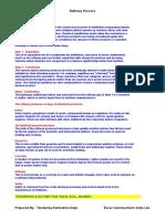 A-Guide-to-Refinery-Process.pdf