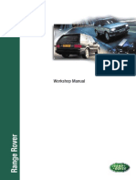 1988 LAND ROVER RANGE ROVER CLASSIC Service Repair Manual.pdf