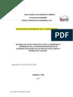 LIBRO UTEX Materiales de Construccion