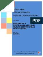 00 Cover Rpp
