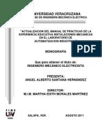 santanahernandez (1)- electroneumatica MIRAR IMPORTANTE.pdf