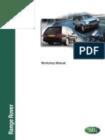 1992 LAND ROVER RANGE ROVER CLASSIC Service Repair Manual.pdf