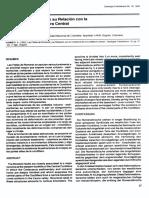 LasFallasdeRomeralysuRelaci6nconlaTect6nicadelaCordilleraCentra.pdf