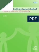 9421-2900878-TSO-NHS_Guide_to_Healthcare_WEB.pdf