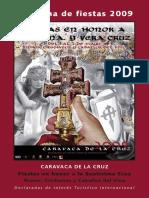 CARAVACA.pdf