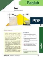 LE0806E Rotameter.pdf