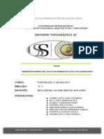 INFORME-TOPOGRÁFICO-11