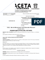 LIBRO VI CÓDIGO ADMINISTRATIVO.pdf