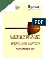 Tema 1-12.2 Materiales de Aporte