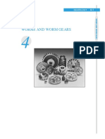 ch04 - worm and worm gear.pdf