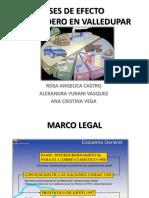 ATMOSFERICA (GASES DE EFECTO INVERNADERO EN VALLEDUPAR).pptx